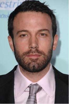 264 x 400 jpeg 15kB, Related Pictures ben affleck look alikes
