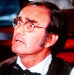 jack garner actor