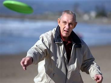 83 grandpa old man - 2 5